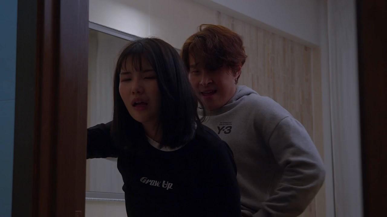 Obscene Housing Slave Wife 2021 Korean Movie 720p HDRip 450MB.mp4 snapshot 00.57.05.255