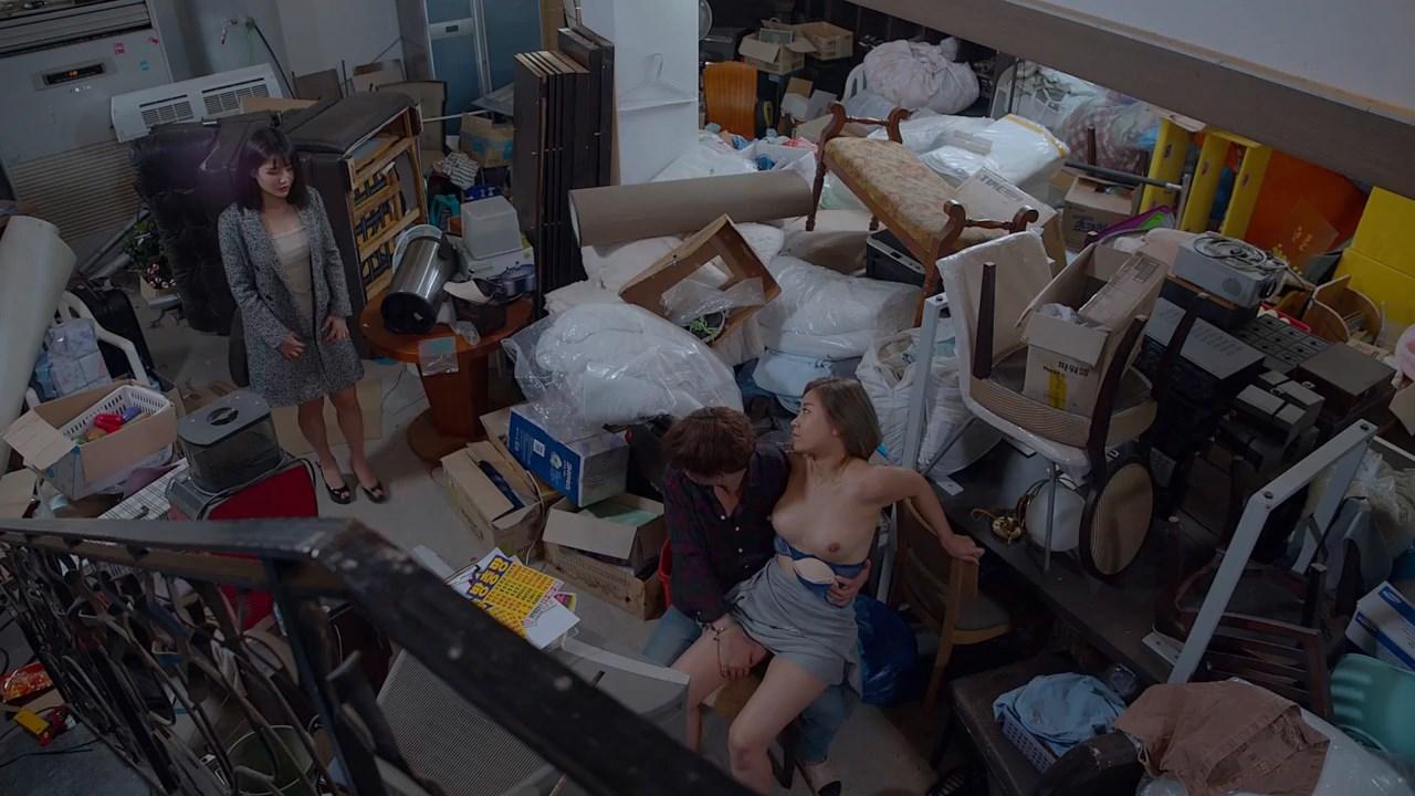 Obscene Housing Slave Wife 2021 Korean Movie 720p HDRip 450MB.mp4 snapshot 01.09.51.187
