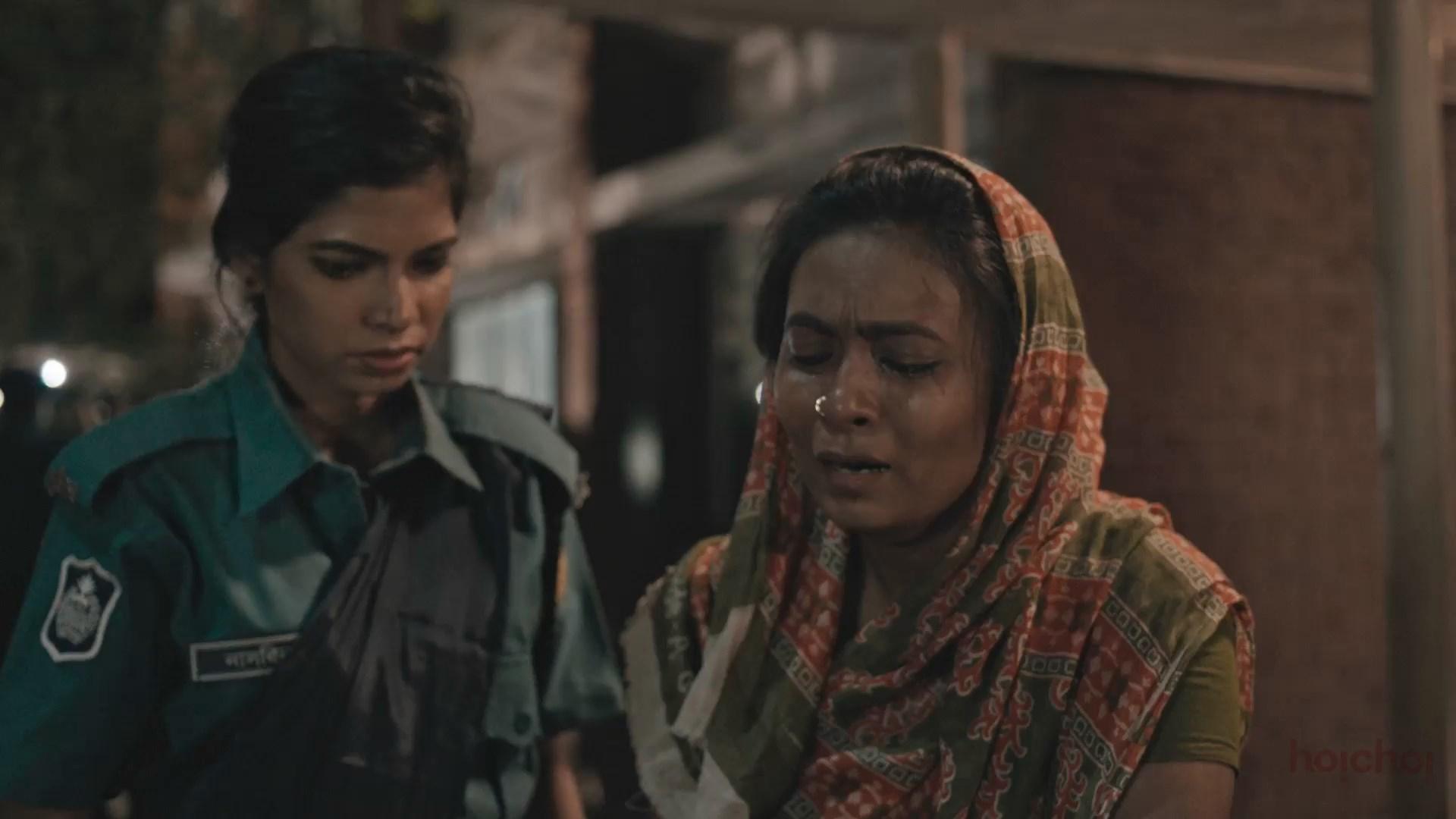 Mohanagar (27)
