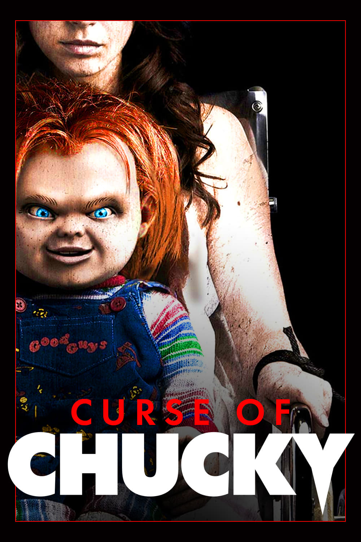 Curse of Chucky 2013 Hindi Dual Audio 720p BluRay ESub 700MB Download