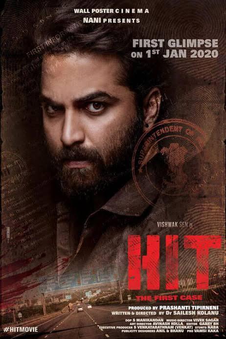 Download Hit 2020 HQ Hindi Dubbed 1080p HDRip 1.5GB