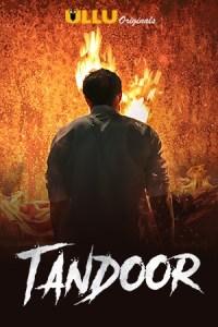 [18+] Tandoor 2021 S01 Hindi Ullu Originals 480p 720p 1080p