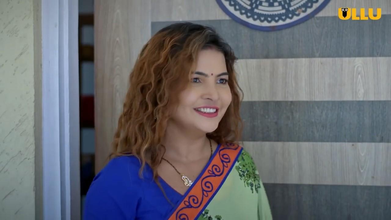 Yeh Kaisa Rishta (1)