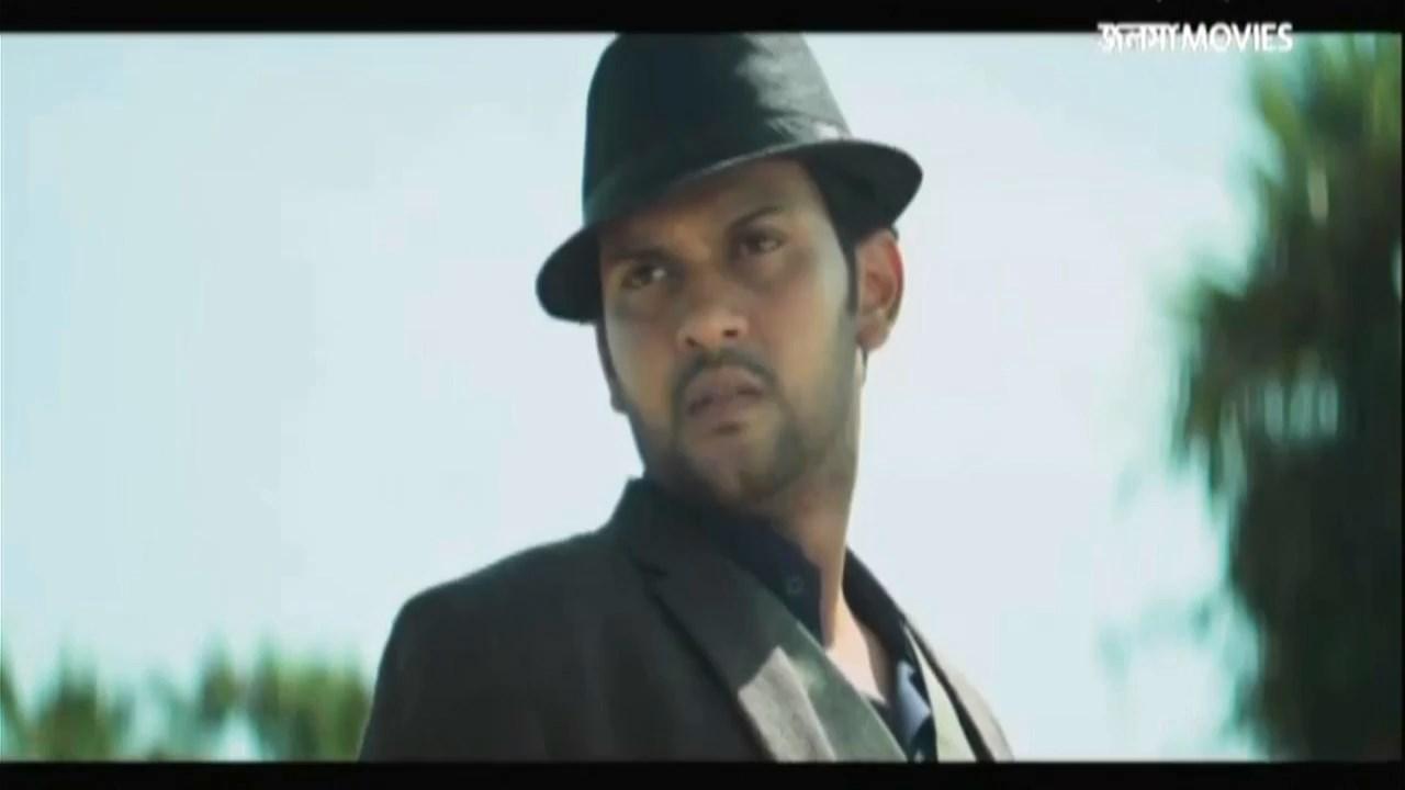 Agent Srinivas 2021 (7)