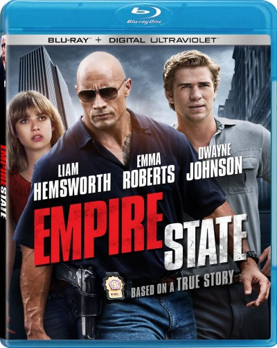 Empire State (2013) Hindi ORG Dual Audio 720p BluRay x264 ESubs 835MB Download