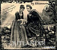 Jamie&Claire02