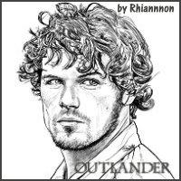 Outlander Jamie 03