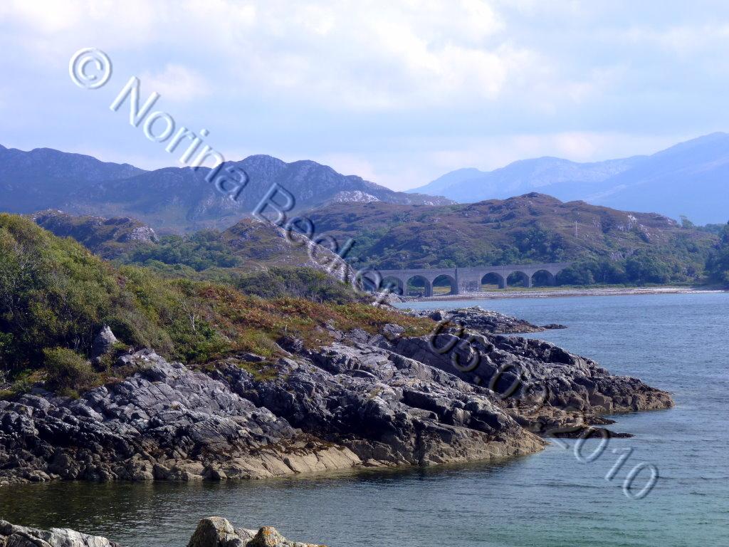 Loch nan Uamh 2010 03