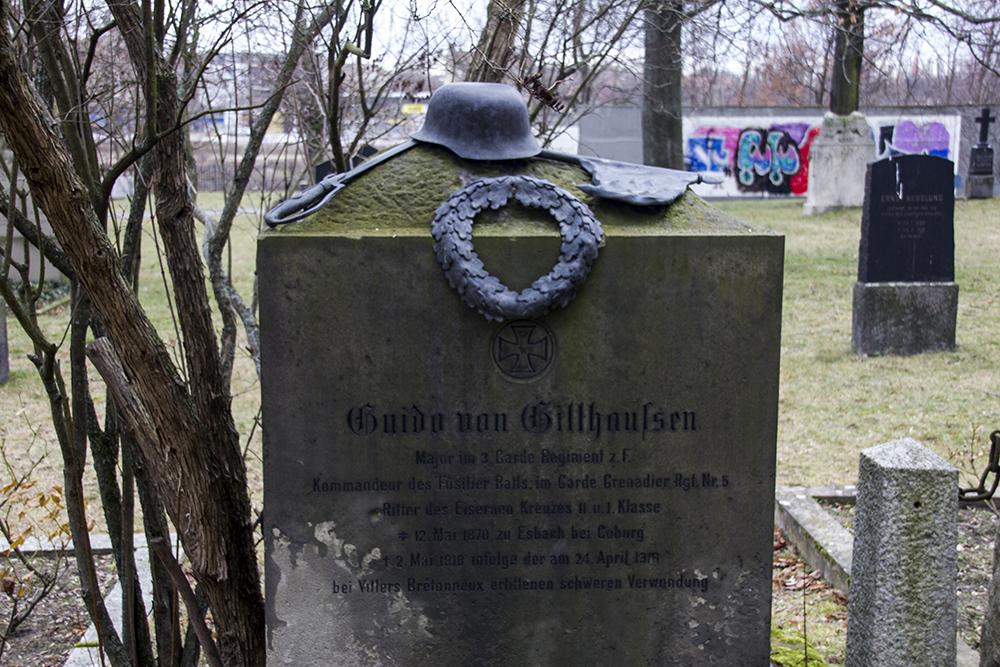 Памятники фото с кладбища fb2 изготовление памятников шостка