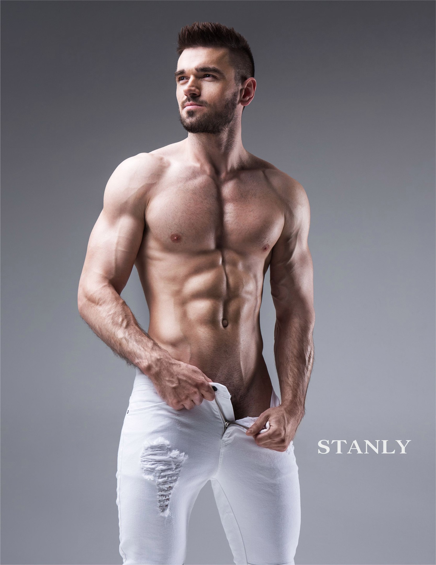 Ivan by Stanly