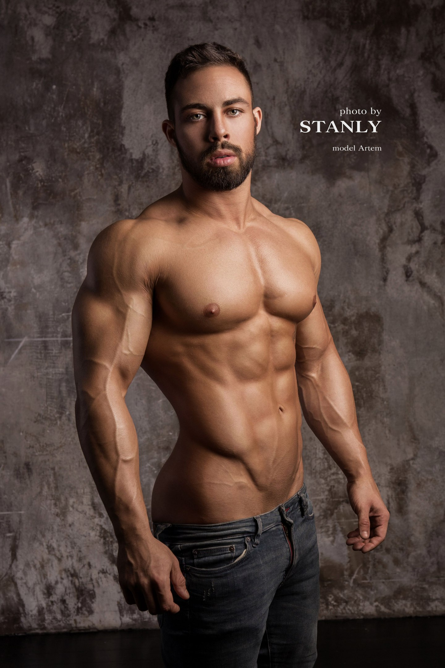 Artem by Stanly