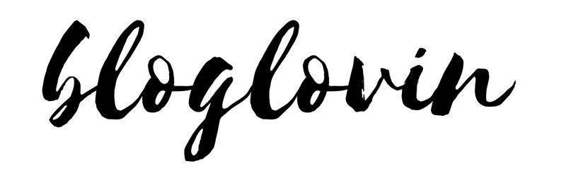 turnschuhverliebt bloglovin