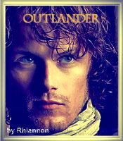 Outlander Avatar - Jamie