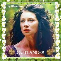 Outlander - Ava C01 2016