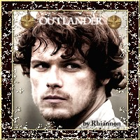Outlander Avatars 06201604