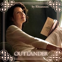 Outlander Avatars 06201602