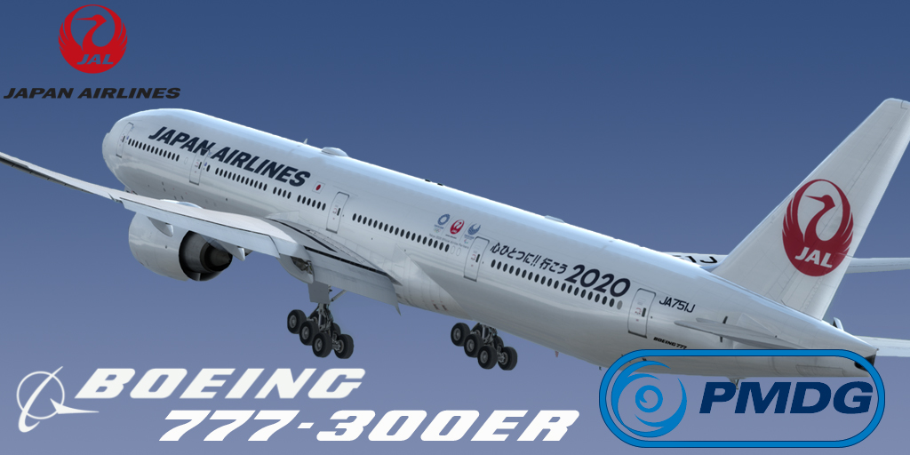 FSAI Repaints – Home to high quality Flight Sim and Prepar3D