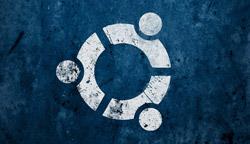 توزيعة  UbunTu 14.04 LTS