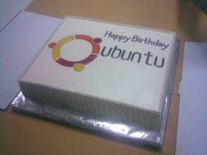 ubuntu_birthday_cake