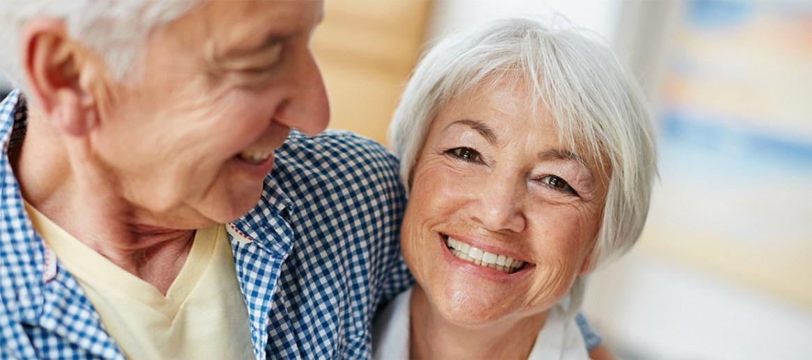 Colorado Christian Seniors Online Dating Site