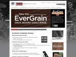 Ever Grain