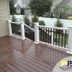 Agresta Deck-Wilmington, DE