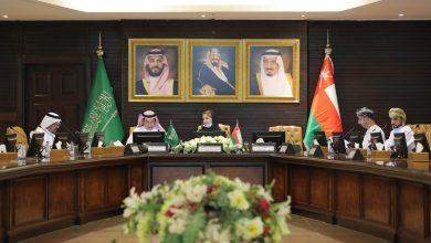 Photo of وفد عماني يطرح باتحاد الغرف السعودية 150 فرصة استثمارية بقيمة 15 مليار ريال