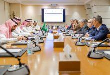 Photo of اتحاد الغرف السعودية يطلع وفد نمساوي على الفرص الاستثمارية