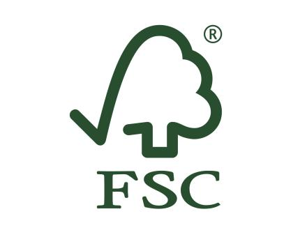 Www.forestry.co.za is owned and run by fevertree media an online media marketing company specialising in the forestry, sawmilling, woodworking and forest products industry. Use Our Logo Forest Stewardship Council