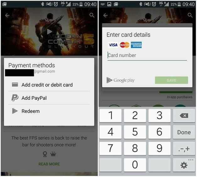 androidpit платить за приложение 2