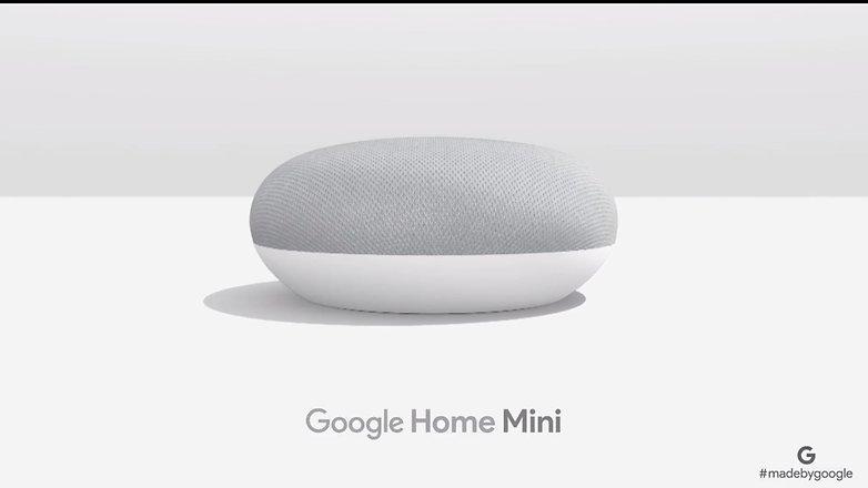 AndroidPIT Google Pixel 2 3