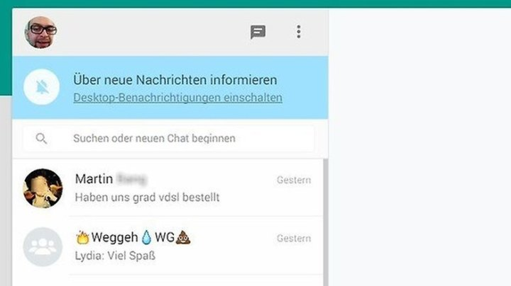 notifications whatsapp web de ap 01