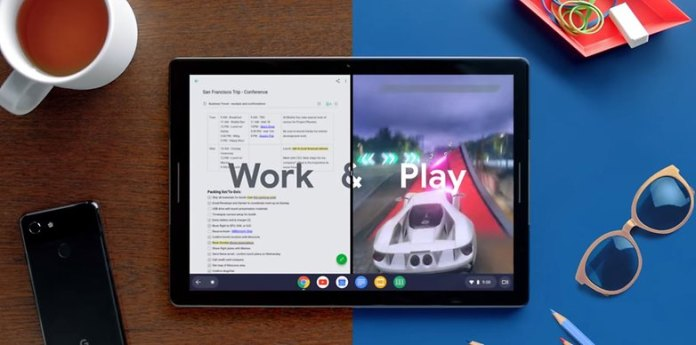 Windows Phone: google pixel slate yt sc ap 01