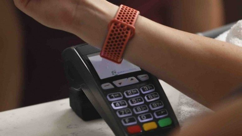 mobile payment fitbit bwbank 01