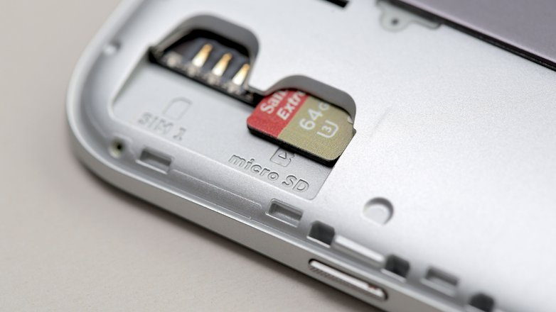 androidpit micro sd 1