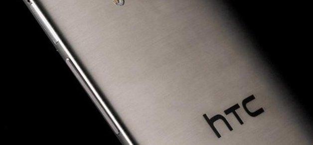 бренд htc