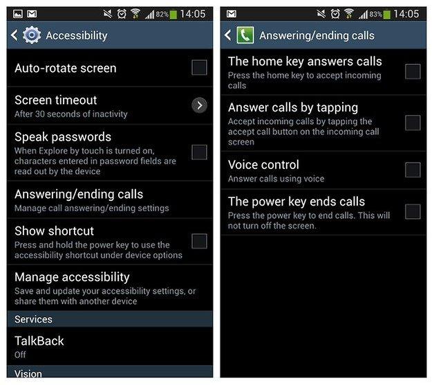 Программы для Android  