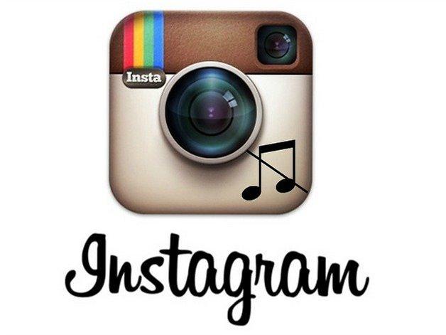 InstagramЛоготипТихий