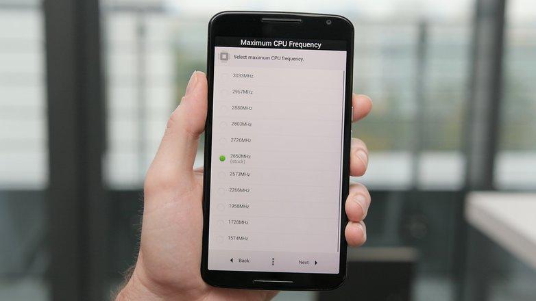 Программы для Symbian OS