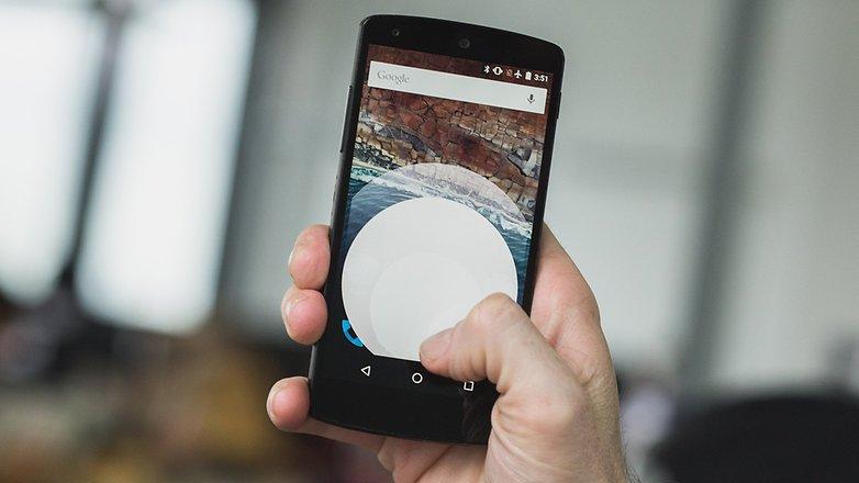 androidpit nexus5 проблемы 11