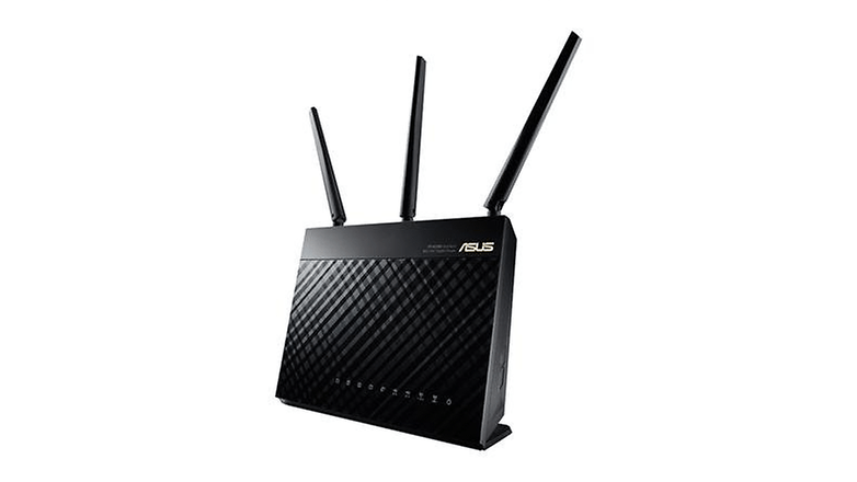 asus маршрутизатор Wi-Fi
