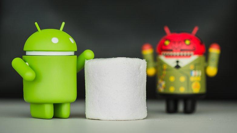 android 60 зефир герой дьявол 1