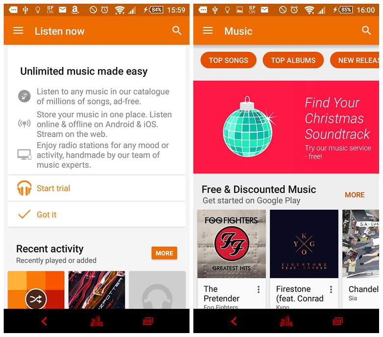 androidpit google play music screen 10