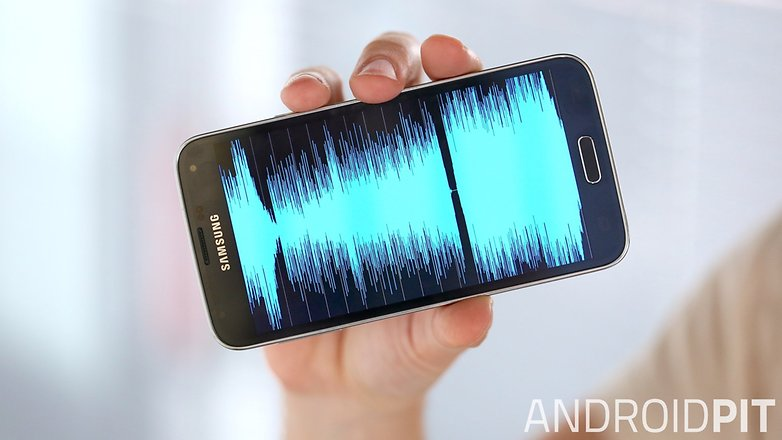 androidpit how to turn any song into ringtone hero