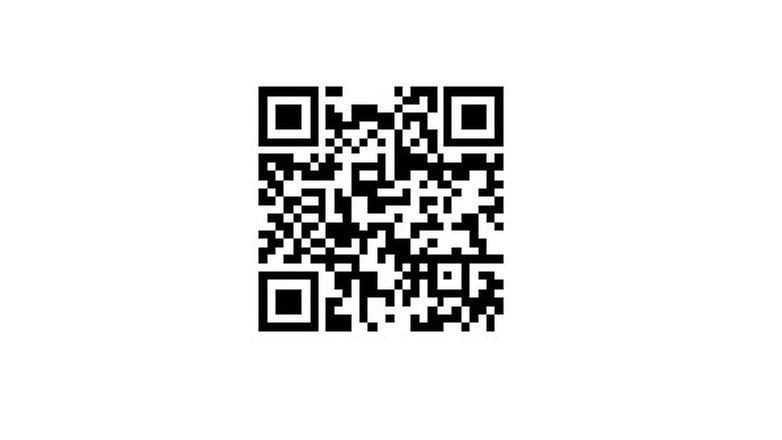 qr-код на androidpit com большой