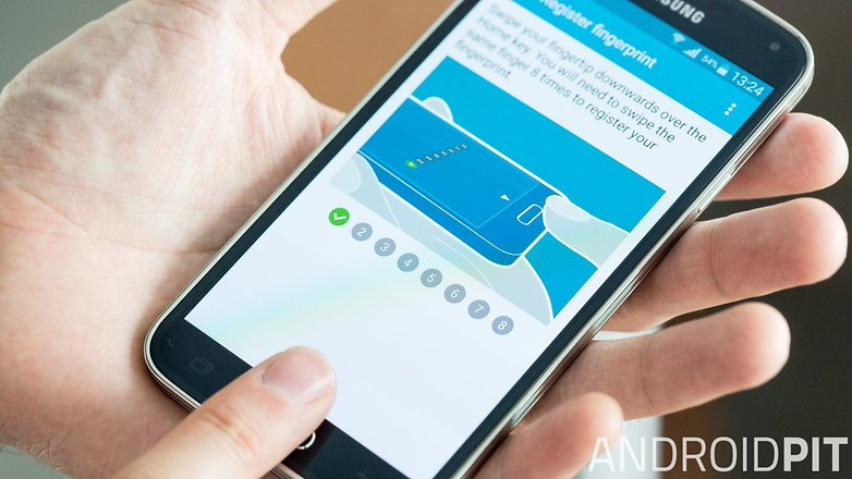 androidpit samsung galaxy s5 обзор 15