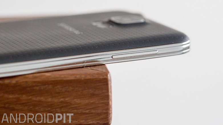 androidpit samsung galaxy s5 обзор 8