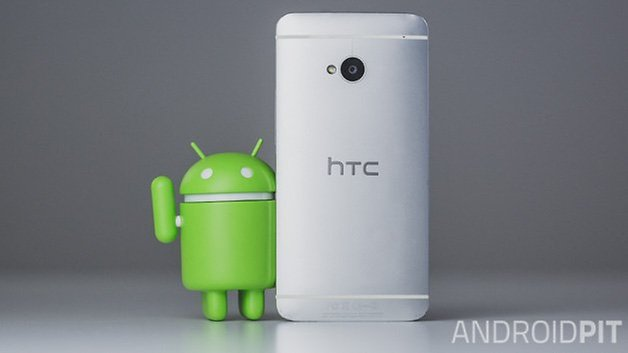 androidpit htc one m7 3