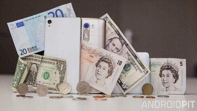 androidpit смартфон деньги 3