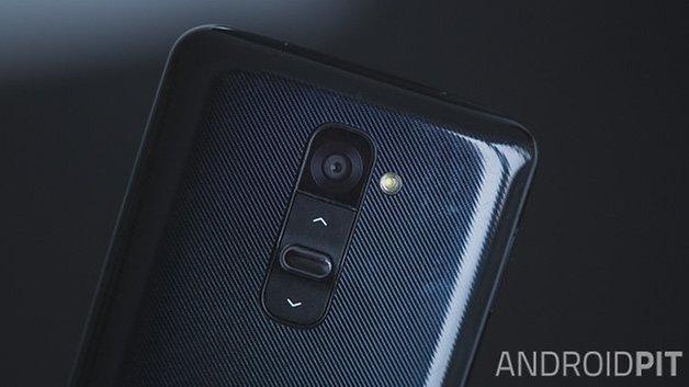 lg g2 обновить android